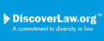 DiscoverLaw.org Web Button