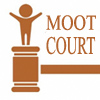 NCALP Moot Court TN