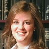 CapLaw Represents: Kathryn L. Wollenburg, L'05, Creates Compromise Through Mediation