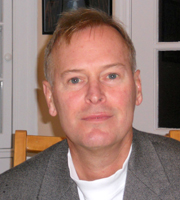Mark R. Brown
