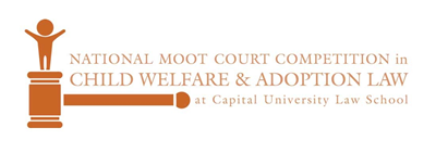 Moot Court Logo Small