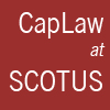Admission to the United States Supreme Court Bar