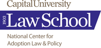 Capital Law School